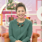 サンテレビ「午後キュン」でJoyaが紹介